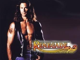 Renegade (TV series) Renegade Series TV Tropes