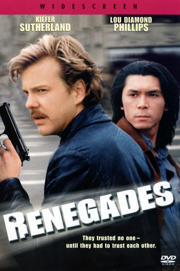 Renegades (1989 film) wwwgstaticcomtvthumbdvdboxart11696p11696d