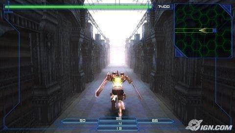 Rengoku II: The Stairway to Heaven Rengoku II The Stairway to HEAVEN Review IGN