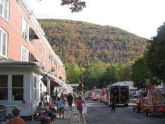 Renovo, Pennsylvania httpsuploadwikimediaorgwikipediacommonsthu