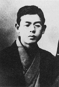 Rentaro Taki httpsuploadwikimediaorgwikipediacommonsdd