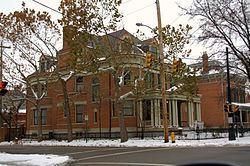 Rentschler House httpsuploadwikimediaorgwikipediacommonsthu