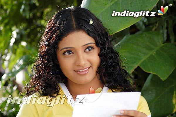 Renuka Menon Renuka Menon Tamil Actress Image Gallery IndiaGlitzcom