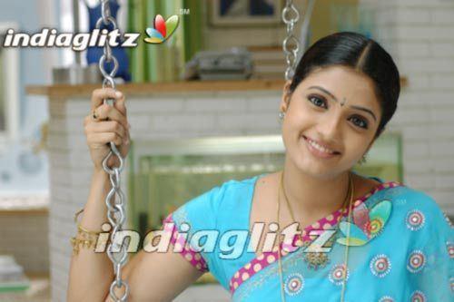 Renuka Menon Renuka Menon Tamil Actress Gallery IndiaGlitz Tamil