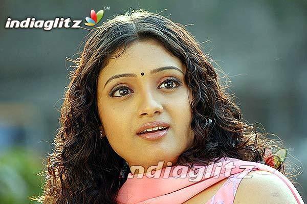 Renuka Menon Renuka Menon Gallery Malayalam Actress Gallery stills images clips