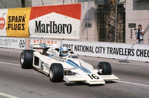 Renzo Zorzi Obituary Renzo Zorzi 19462015 F1 news AUTOSPORTcom
