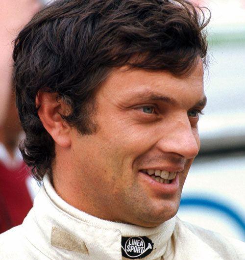 Renzo Zorzi Renzo Zorzi F1 Driver Profile ESPNcouk