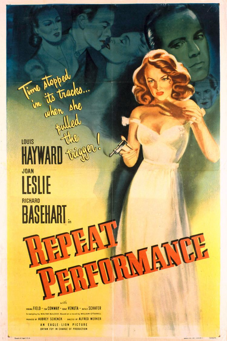 Repeat Performance wwwgstaticcomtvthumbmovieposters39606p39606