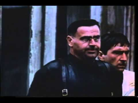 Repentance (1987 film) Repentance Trailer 1987 YouTube