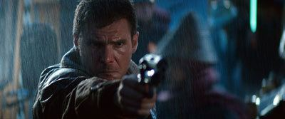 Replicant Is Deckard a Replicant How Replicants Work HowStuffWorks