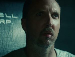 Replicant List of Blade Runner characters Wikipedia