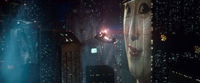 Replicant How Replicants Work HowStuffWorks