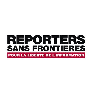 Reporters Without Borders httpslh3googleusercontentcomE2p1e1Gc47oAAA