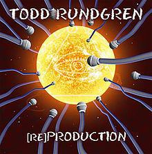 (re)Production httpsuploadwikimediaorgwikipediaenthumb8