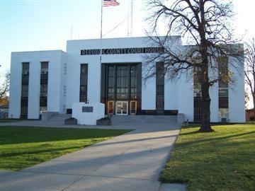 Republic County, Kansas ksrepublicmanatroncomportalsksrepublicimage