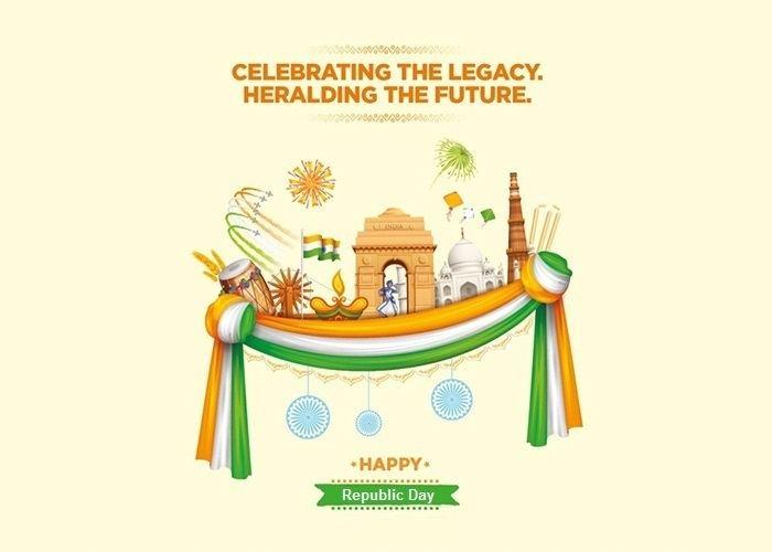 Republic Day (India) wwwindiacelebratingcomwpcontentuploadsRepubl