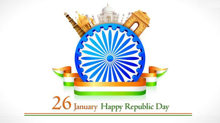 Republic Day (India) Best 26 January Shayari 68th India Republic Day 2017 Shayari