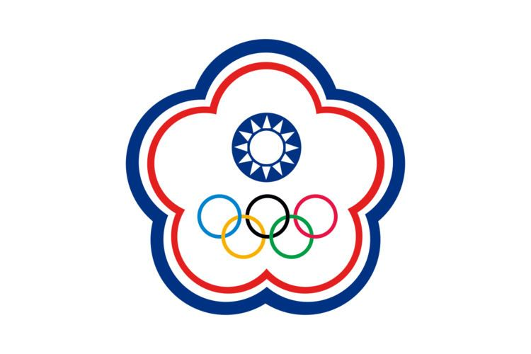 Republic of China at the 1972 Winter Olympics