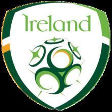 Republic of Ireland national futsal team httpsuploadwikimediaorgwikipediaenthumbf