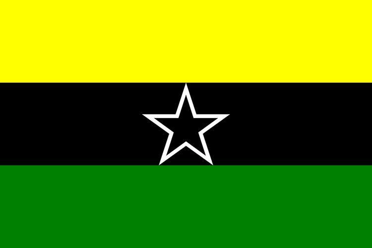 Republic of Logone