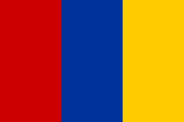 Republic of New Granada httpsuploadwikimediaorgwikipediacommons55