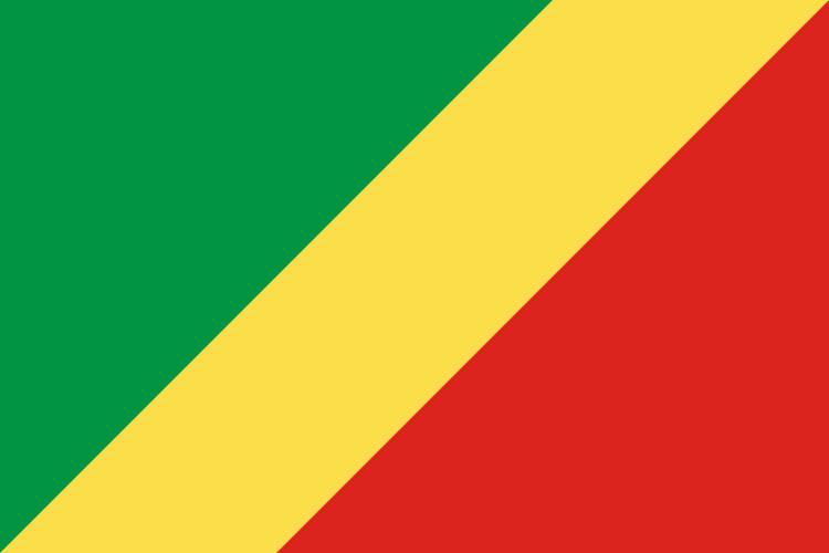 Republic of the Congo national basketball team