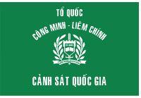Republic of Vietnam National Police uploadwikimediaorgwikipediacommonsthumbbb1