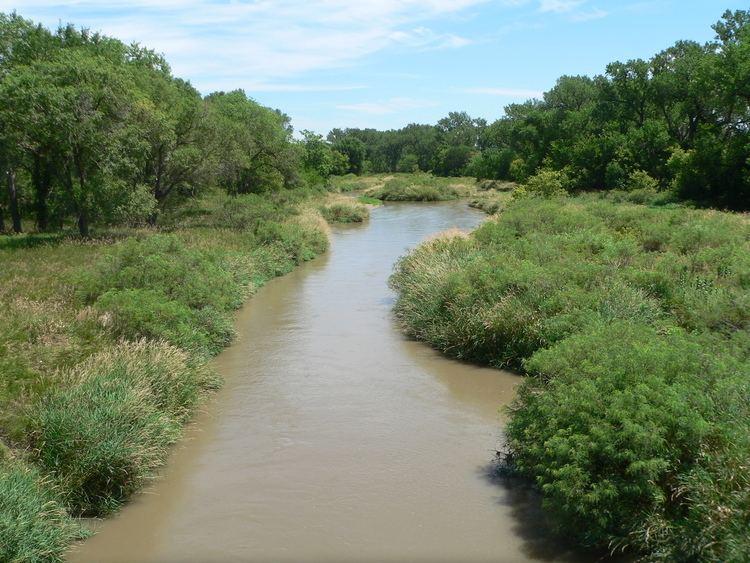 Republican River wwwscotusblogcomwpcontentuploads201410Repu