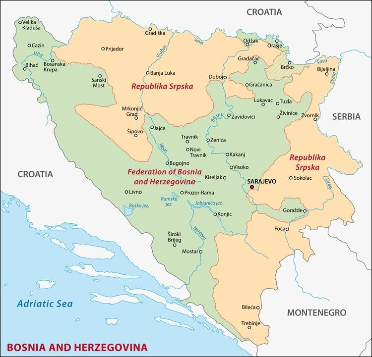Republika Srpska European Parliamentary Research Service Blog
