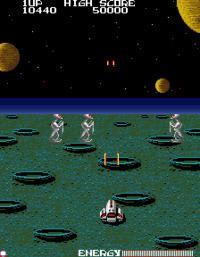 Repulse (arcade game) httpsuploadwikimediaorgwikipediaenthumb5