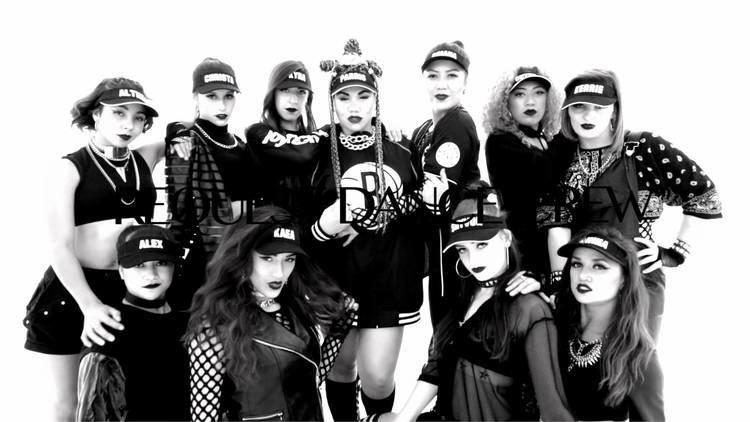 Request dance crew alchetron the free social encyclopedia request dance crew httpsiytimgcomvi8reujwjozfcmaxresdefaultjpg malvernweather Images