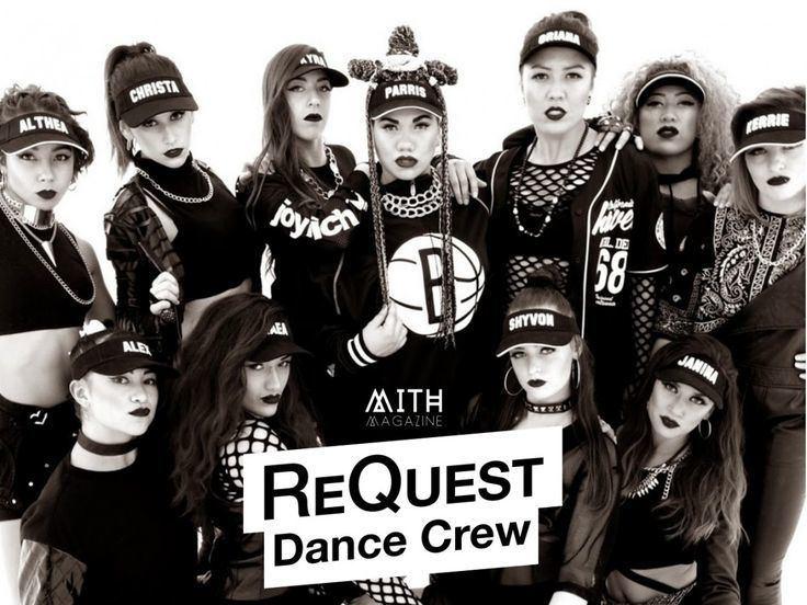 Request dance crew alchetron the free social encyclopedia request dance crew ms de 1000 ideas sobre request dance crew en pinterest bailar hip malvernweather Images