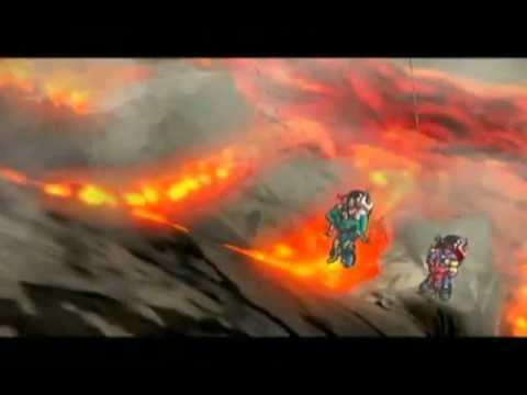 Rescue Heroes: The Movie Rescue Heroes The Movie 2003 movie trailer YouTube