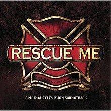 Rescue Me (soundtrack) httpsuploadwikimediaorgwikipediaenthumb2