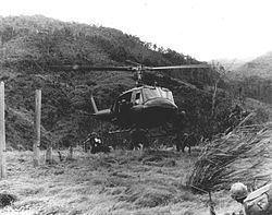 Rescue of Dustoff 65 httpsuploadwikimediaorgwikipediacommonsthu