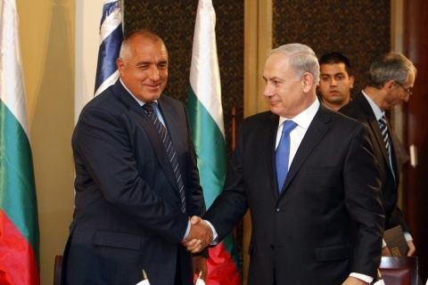 Rescue of the Bulgarian Jews wwwnovinitecommediaimages201209photoverybi