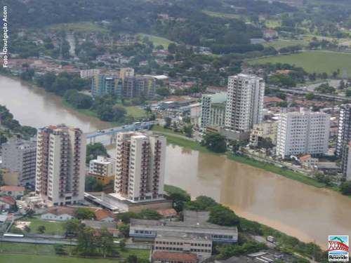 Resende, Rio de Janeiro httpsmw2googlecommwpanoramiophotosmedium