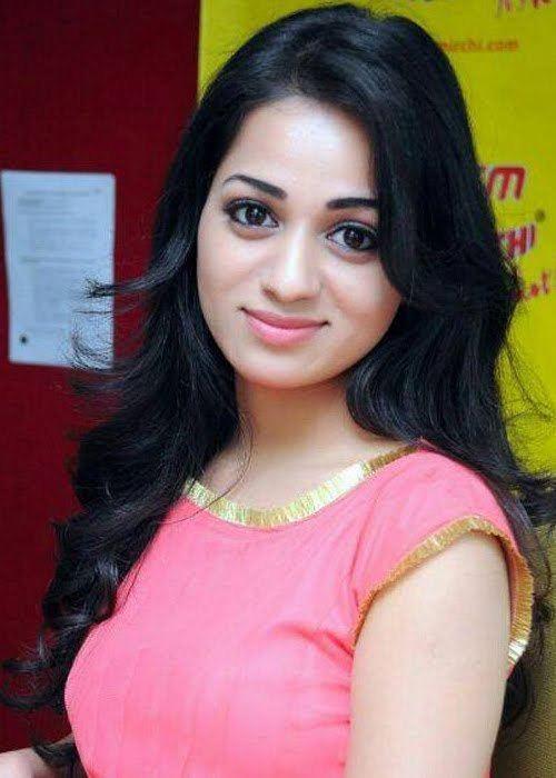 Reshma Rathore 3bpblogspotcom5ku52ixlVAYWMEYEJlXkgIAAAAAAA