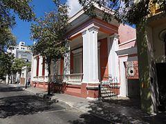 Residencia Ermelindo Salazar httpsuploadwikimediaorgwikipediacommonsthu