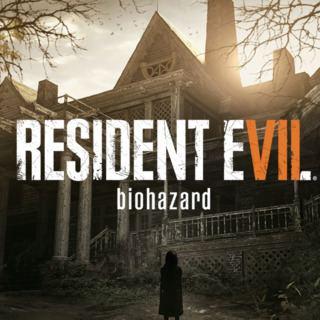 Resident Evil 7: Biohazard Resident Evil 7 biohazard GameSpot