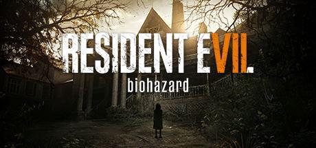 Resident Evil 7: Biohazard How long is Resident Evil 7 Biohazard HLTB