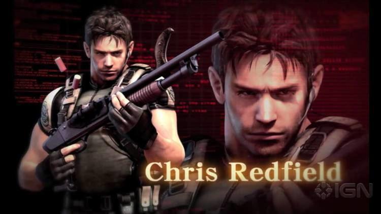 Resident Evil: The Mercenaries 3D Resident Evil The Mercenaries 3D Official Gameplay Trailer YouTube