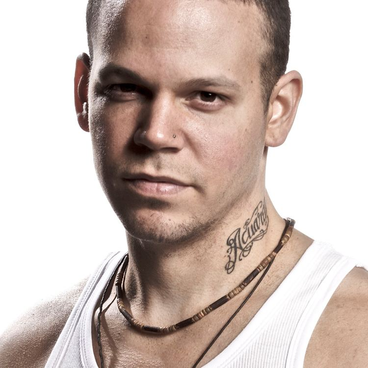 Residente CALLE 13 FREE Wallpapers amp Background images