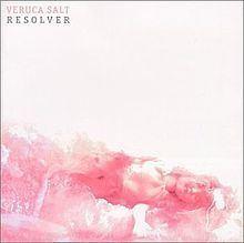 Resolver (Veruca Salt album) httpsuploadwikimediaorgwikipediaenthumb7