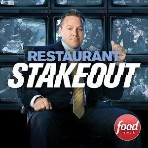 Restaurant Stakeout Restaurant Stakeout YouTube