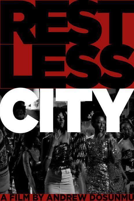Restless City t2gstaticcomimagesqtbnANd9GcTZEYYDkm587lHuP