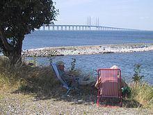 Øresund Region httpsuploadwikimediaorgwikipediacommonsthu