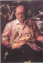 Retrato de Luis Muñoz Marín httpsuploadwikimediaorgwikipediaen889Mun