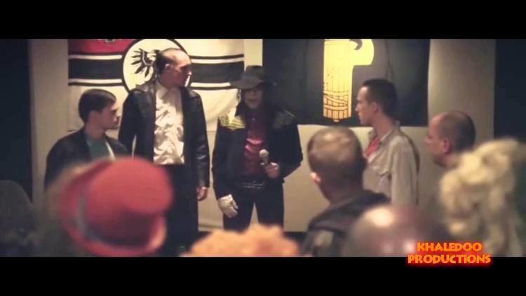 Return of the Moonwalker Return of the Moonwalker Okkulte und Symboliken wer ttete MJ YouTube