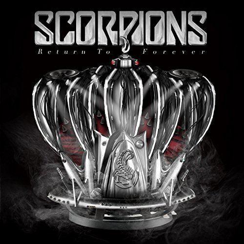 Return to Forever (Scorpions album) httpsimagesnasslimagesamazoncomimagesI5